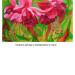 Fuchsias 3 thumbnail
