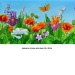 Jardin de fleurs thumbnail