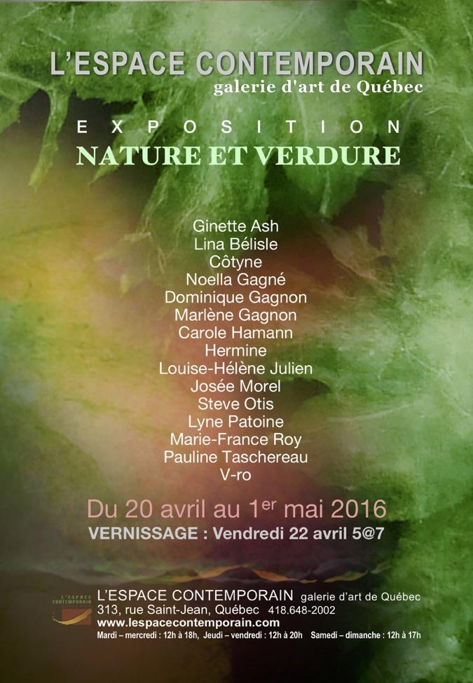 Nature verdure 2016 EC QC_01