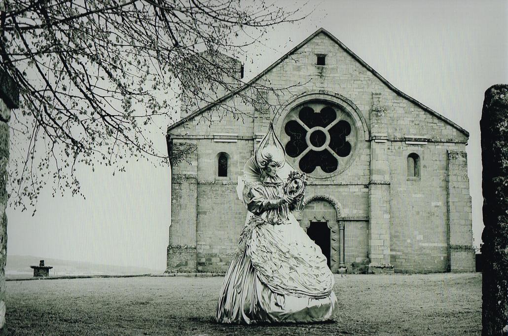 Le Grand Prix de photographie du CIAAZ 2015