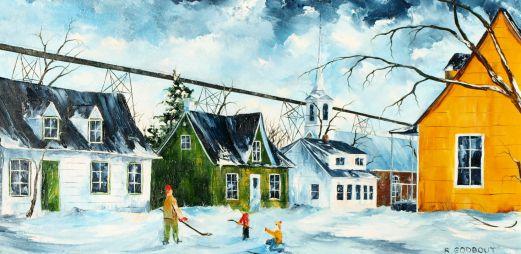 Collectif international d 39 artistes artzoom ciaaz for Artistes peintres connus