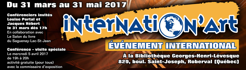 flyer_internationart_2017