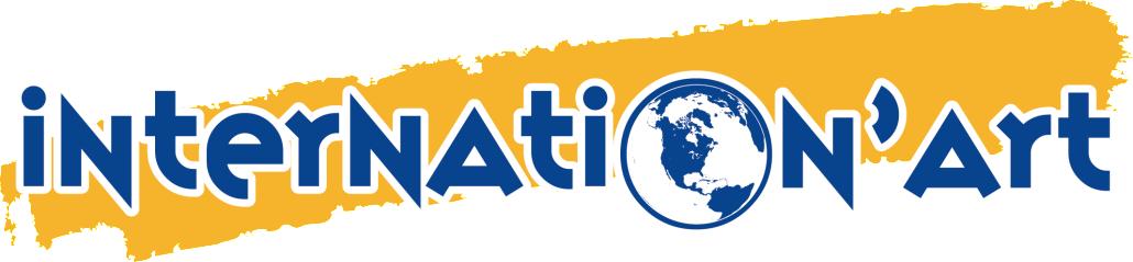 logo_internationart_fond_transparent