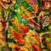 Feuilles en automne thumbnail