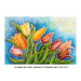 La parade des tulipes thumbnail