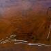 Série Bronzaï - Métallurgisme artistique - techniques mixtes, 30 x 40 pouces thumbnail