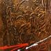 Série Bronzaï - Métallurgisme artistique - techniques mixtes thumbnail