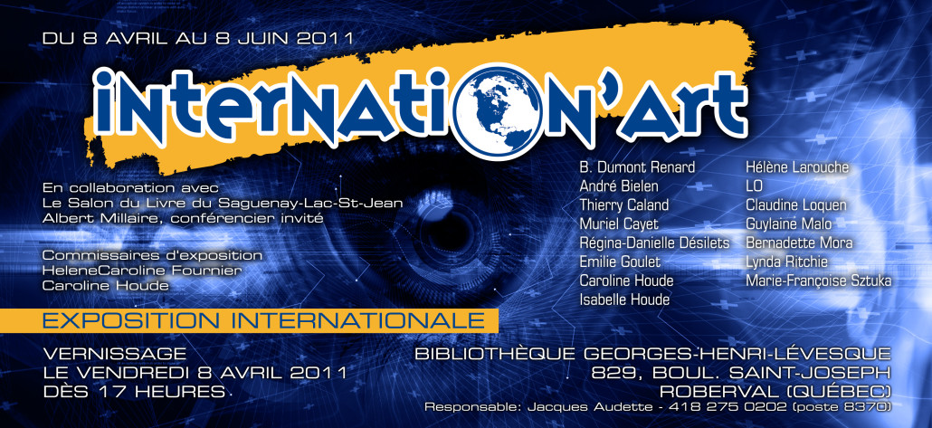 internationart2011