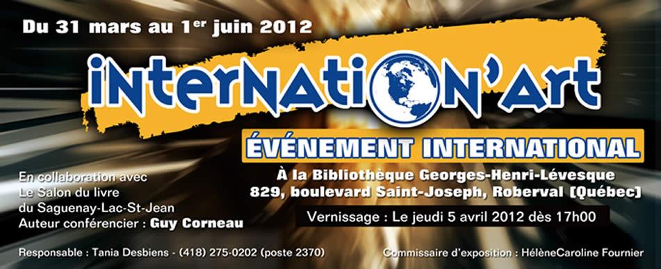internationart2012