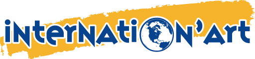 logo-internationart